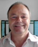 Geschäftsführer: Christian Wendt